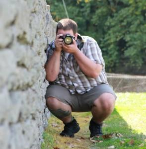 EMT-Photographer's Profile Picture