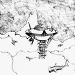 Nautilus Sketch