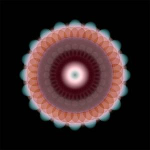 Mandala #63
