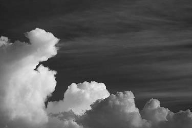 Cumulus by TowiWakka