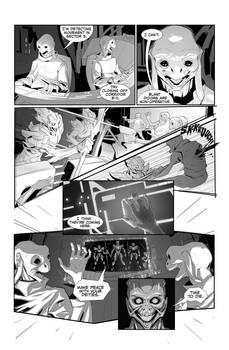 Conqueror - page 2