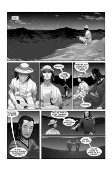 Conqueror - page 3