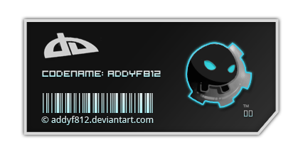 DEV ID02