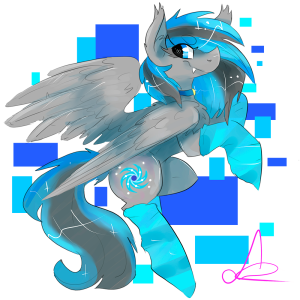 MareanaSweetie's Profile Picture