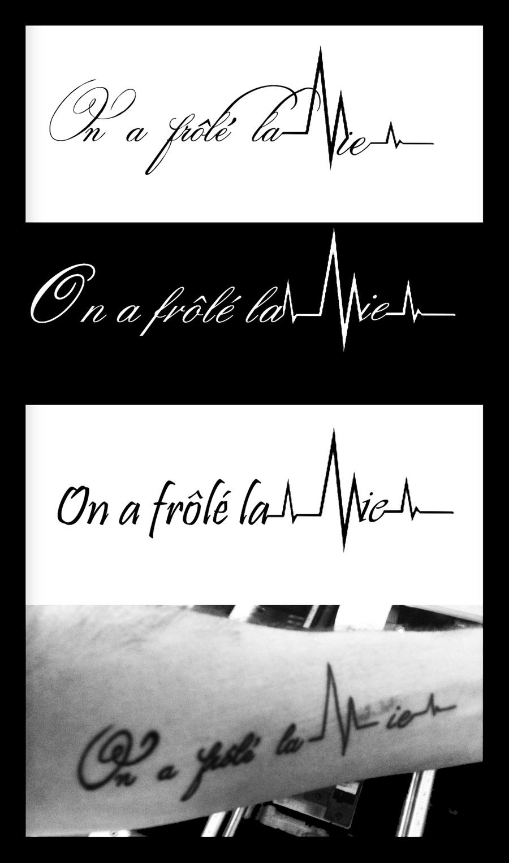 t_On a frole la vie... by illusiondevivre