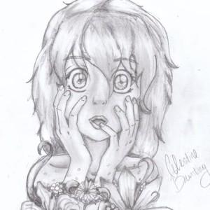 killerblue73's Profile Picture