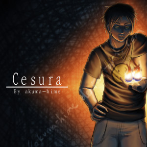 cesura's Profile Picture