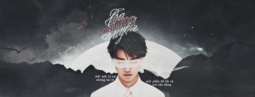 Wang JunKai by xx3hanhan