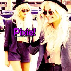 P i X i E by SmileyFacesx