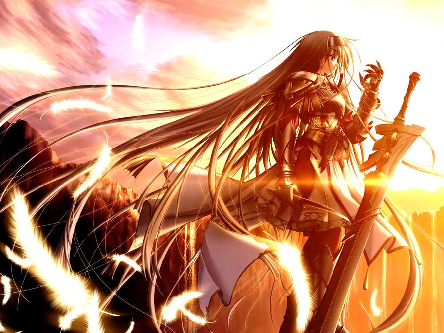 lord_knight_by_cyborgbanana-d3291lr.jpg