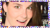 Simply nailogical fan stamp   by StantheGamingdog