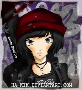 ha-kim's Profile Picture