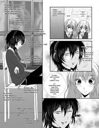 sample manga page 1 by ha-kim
