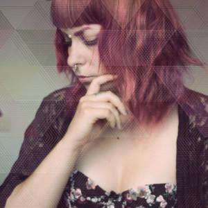 remonpop's Profile Picture