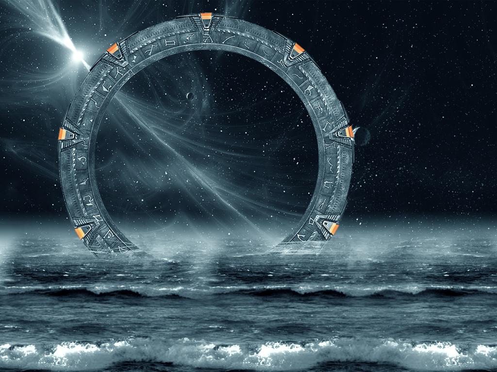 http://fc07.deviantart.net/fs51/f/2009/283/3/a/Stargate_Trinity___Wallpaper_by_mercscilla.jpg