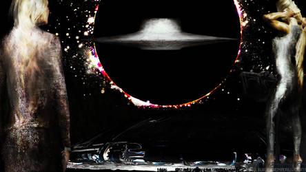 0048.2016.02.24.01. UFO. HAUNEBU, VRIL, THULE.
