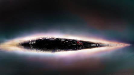 0053.2016.03.05.01. SPACESHIP RACE SPORT