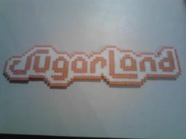 SugarLand Logo by ARD95