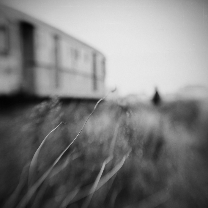 Just a dream by invisigoth88