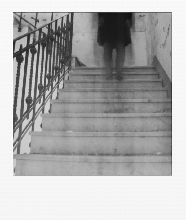 The darkest hour by invisigoth88