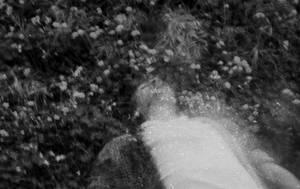 Lost Soul by invisigoth88