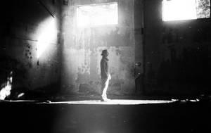 The dark side by invisigoth88