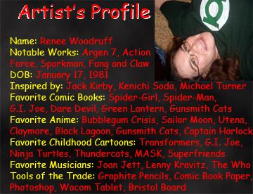 JezabelPheonix's Profile Picture