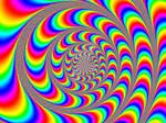 Spectral Spiral