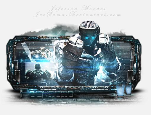 Gigantes de Aço Real_steel_by_jeesama-d6yigbr