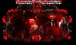 Hellsing Alucard Gift for Iory xD