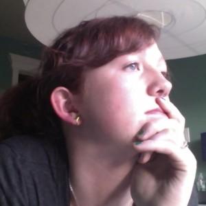 TheAllySue's Profile Picture