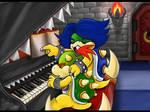 Piano Bros.
