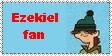 My Ezekiel fan stamp. by Rock-Raider
