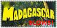 Madagascar BLOWS. by Rock-Raider