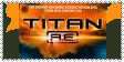 Titan A.E. fan stamp. by Rock-Raider