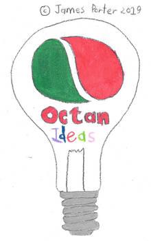 Octan Ideas.