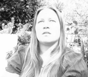 JEJOescienne's Profile Picture
