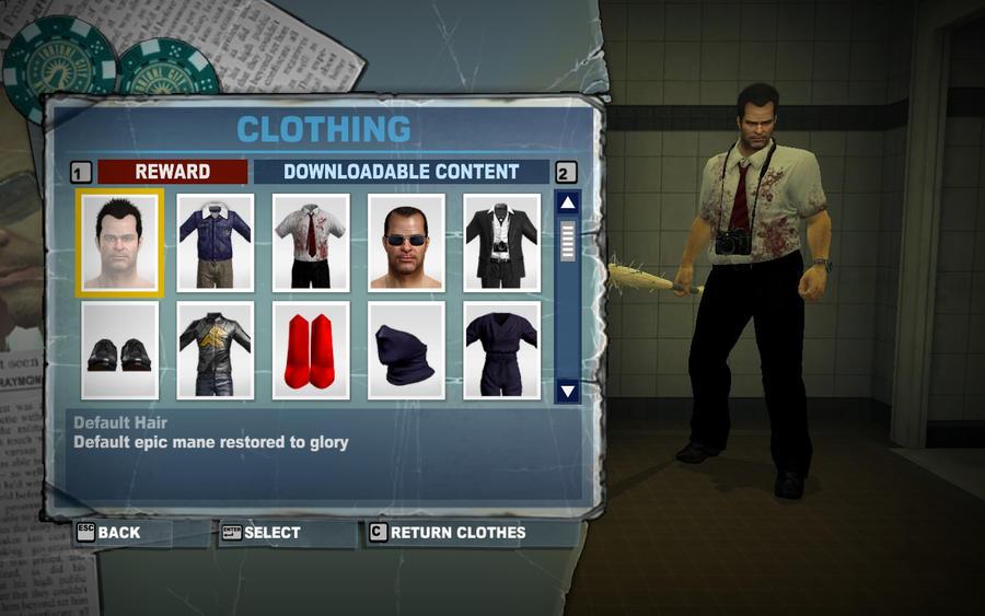 Игра Dead Rising 3 вся информация об игре дата выхода