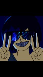 Awestriker007's Profile Picture