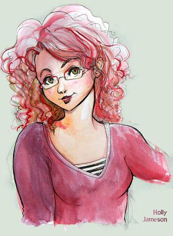 VauxhaulAstra's Profile Picture