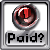 Paid: no by REPLOID