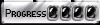 Progress bar - 0%