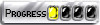 Progress bar - 25%