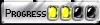 Progress bar - 50%