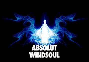 Absolut windsoul by windesoru
