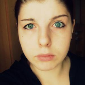 LittleBansheeQueen's Profile Picture
