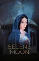 Selene Moon by Lobeth