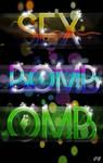 Sex Bomb-Omb