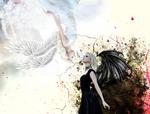 Duality of Spirit