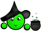 witchEmote